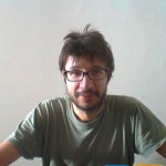 Luís Roberto Amabile