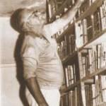 Coleção Júlio Petersen