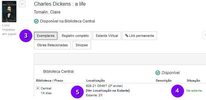Biblioteca-Central-PUCRS-Como-localizar-materiais-nas-estantes-exemplares