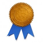 Premiações recebidas