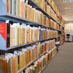 Coleção Especial Universidade