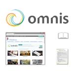 Como utilizar os recursos e serviços da Biblioteca Central – Programa Básico (Módulo 1)