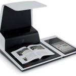 Digitalização e envio de documentos