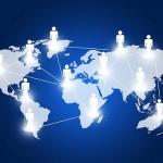 Participação em Programas, Redes e Grupos