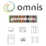 Como utilizar as coleções on-line (Módulo 2)