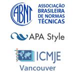 Como elaborar trabalhos acadêmicos de acordo com a ABNT, APA e Vancouver (Módulo 4)