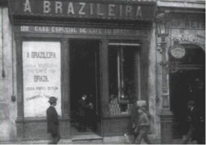 Cecília Meireles e Fernando Pessoa, um encontro que não aconteceu? |  Biblioteca Central Irmão José Otão – PUCRS