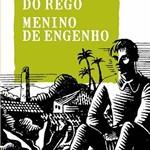 Capa do livro Menino de Engenho, de José Lins do Rego