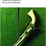 Edição francesa de 'O coronel Chabert'