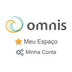 Como pesquisar no OMNIS (Módulo 6)