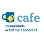Acesso remoto via CAFe (CAPES)