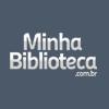 E-books Minha Biblioteca