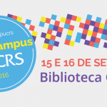Banner do Open Campus PUCRS 2016