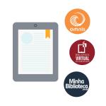 Explorando as plataformas de e-books (Módulo 9)