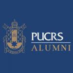 PUCRS Alumni