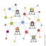 Como utilizar identificador digital persistente para autor ORCID (Módulo 10)